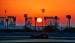 Motor Racing - Formula One - RS18 Bahrain RSA Test - Sakhir, Bahrain