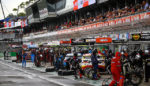 Clipsal-Adelaide-Supercars