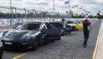 Porsche LVL 3 Day-1660
