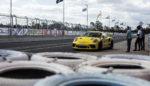 Porsche LVL 3 Day-1665