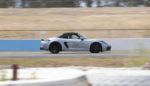 Porsche LVL 3 Day-2712