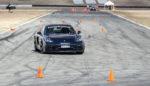 Porsche LVL 3 Day-3648
