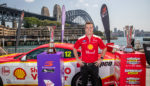 VASC-Launch-Sydney-029