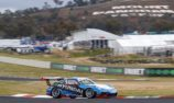 GWR set for five car Bathurst attack