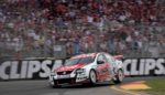 event 03 of the 2010 Australian V8 Supercar Championship Series