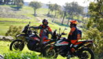 2020 KTM Australia Adventure Rallye WA 5