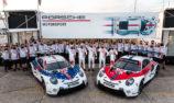 Seven IMSA years, seven titles: the Porsche 911 RSR in North America