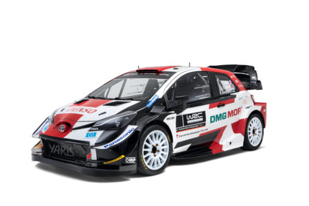 WRC_2021_Media_001