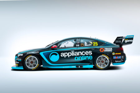 2021-LIVERY-REVEAL-CHAZ-MOSTERT-66-(2)