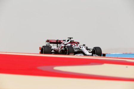 large-2021 Bahrain Pre-Season Test (2)