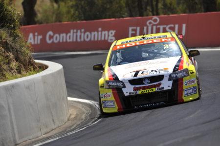 2009 Supercheap Auto Bathurst 1000