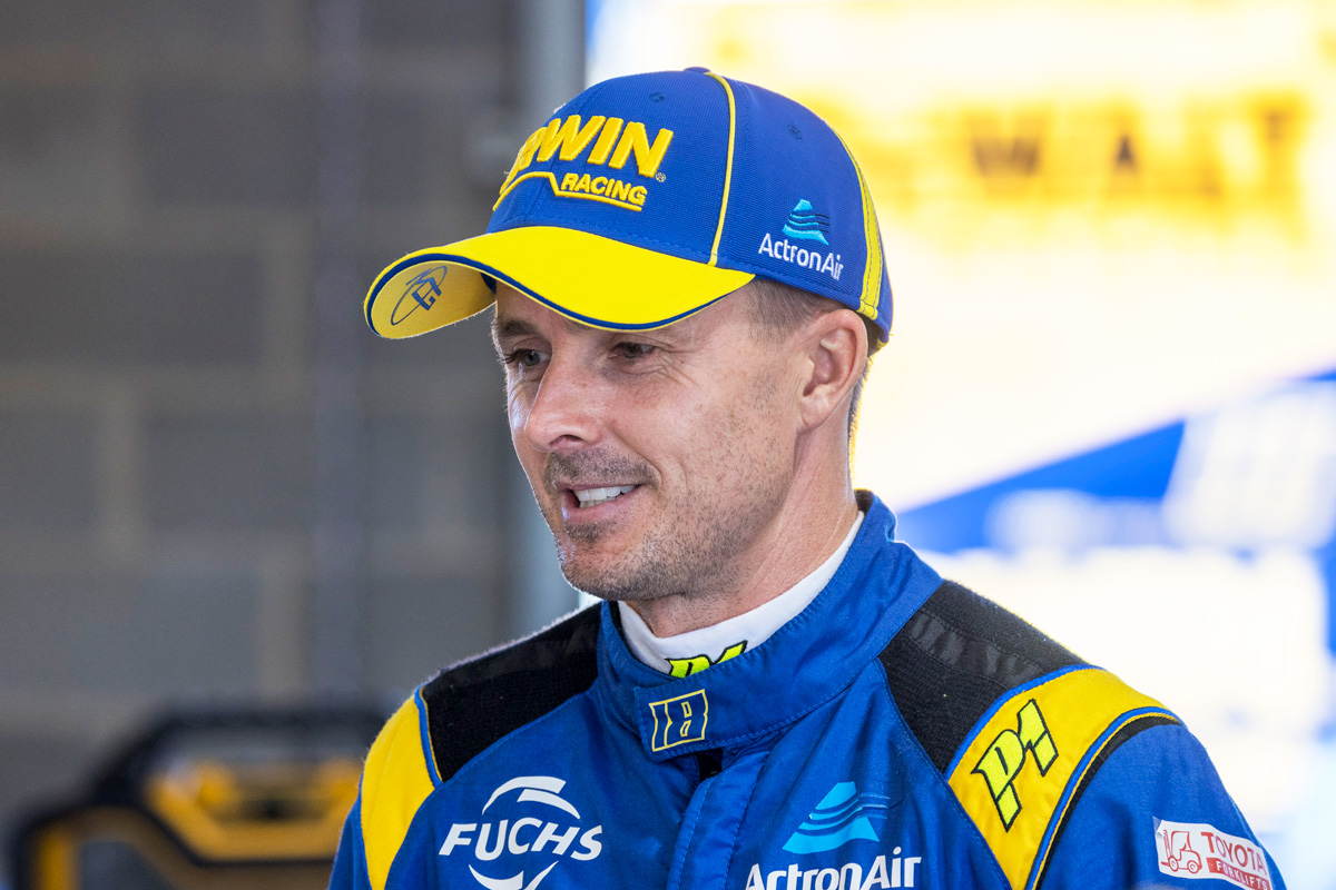 How Winterbottom has stayed at the top of his game