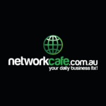 Networkcafe.com.au